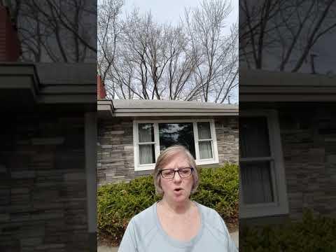 Renee Inherited Property Testimonial