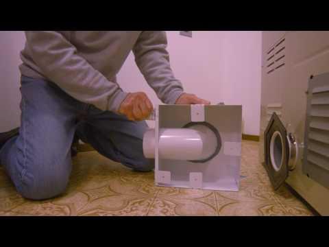 amazing-inventions---ez-dryer-vent-installation