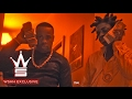Yo Gotti Weatherman Ft Kodak Black OFFICAL VIDEO mp3