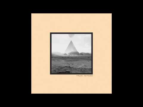 Pyramid - The Phoenix