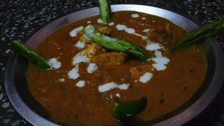 Jodhpuri paneer masala recipe in hindi