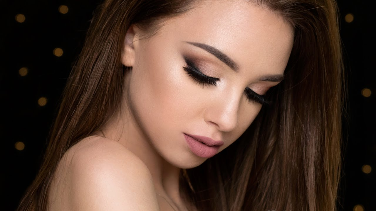 Image result for woman make up