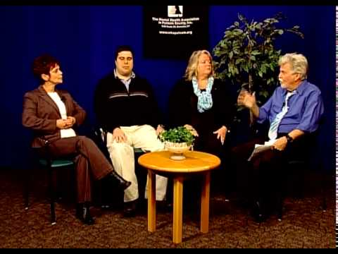 The Clear Door Recovery Center - a program of the Mental Health Association in Putnam County, Inc.