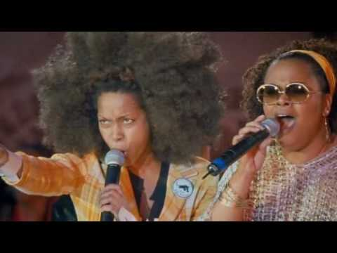 The Roots  You Got Me feat  Jill Scott & Erykah Badu  { Higher Volume }