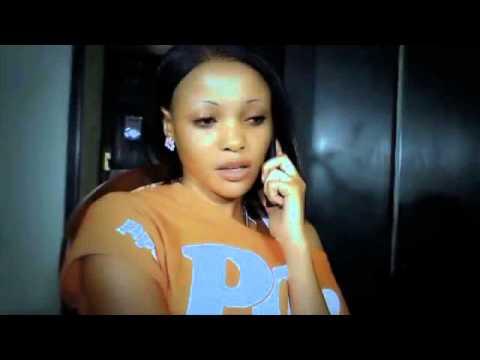 AZMA feat KITA  TANZANIA    KIPIMO CHA PENZI Official Video Love,Sex, relatio thumbnail