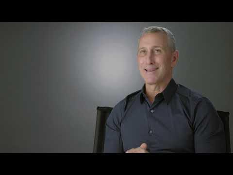 What Men Want Interview With Director Adam Shankman Part 1