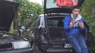 Фото Продам ТЕБЕ МУСОР. Продолжение... Наши реалии рынка. Что такое торг и оценка стоимости своего авто.