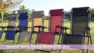 Top 10 best zero gravity recliner chair