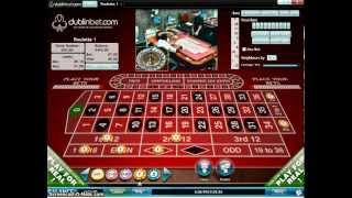 How to Win Roulette - Super Simple Winni...