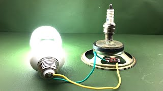 Download New Free Energy Generator Coil 100% Real New Technology Idea Project 2019 Mp3 and Videos