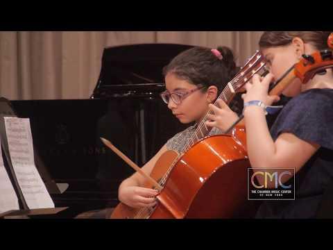 Sonata Prima, op  4 Nr  1 Giuseppe Colombi