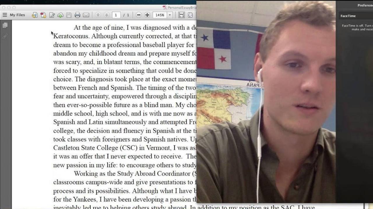 fulbright personal statement example eta