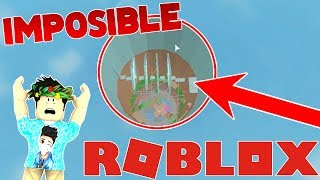 ESTO ES IMPOSIBLE! | TOWER OF HELL ROBLOX | 17_SANTI