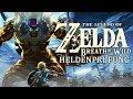 Das Finale! | 09 | Zelda BotW - Heldenprüfung