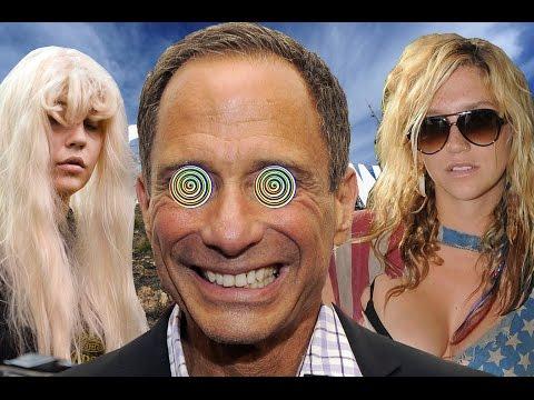 Celebrity Meltdown - Amanda Bynes, Ke$ha and Harvey Levin