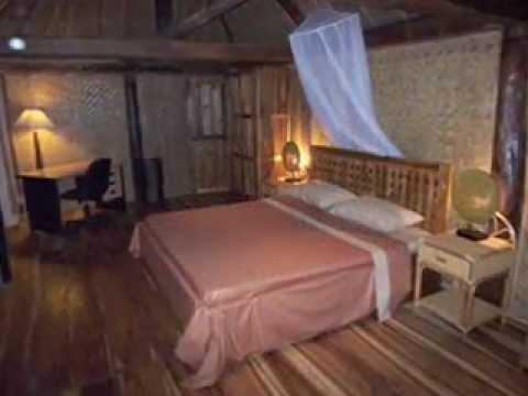 Hotel Di Gili Trawangan Lombok I Penginapan Murah