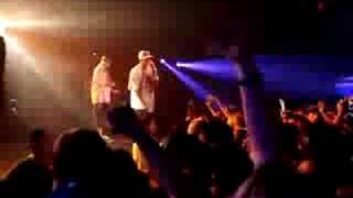 "Kottonmouth Kings ""King Klick"" (Live)"