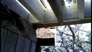 Arbor Repair Part 1