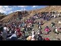 Jackpot! Hundreds dig for 'gold' in KZN village