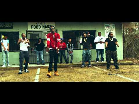 MEEZY - RIGHT NAH ft PARKWAY MAN Official Music Video @itsmeezynow @parkway_man