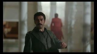 Karadayi EP 93 Urdu Drama *Season 1* HD