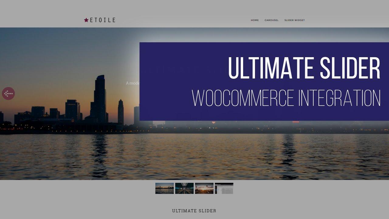 Image result for Slider Ultimate