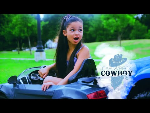 Car Wreck Cowboy - Dallas Car Accident & Injury Lawyer