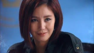 「ミセス・コップ2」予告映像2…