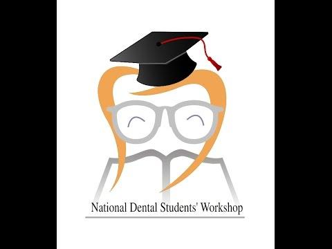 1st National Dental Student's Workshop's Highlights