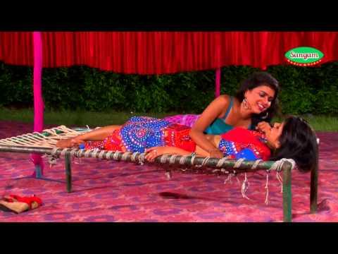 Bhojpuri Hot Song भौजी चाही बलम रंग रसीया  Bhouji Lebai Balam Rang Rasiya (Jawahar Lal Bhojpuriya )
