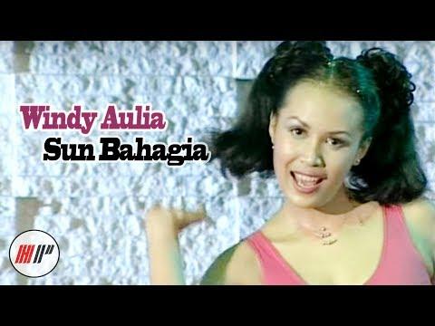 Windy Aulia - Sun Bahagia - Official Version