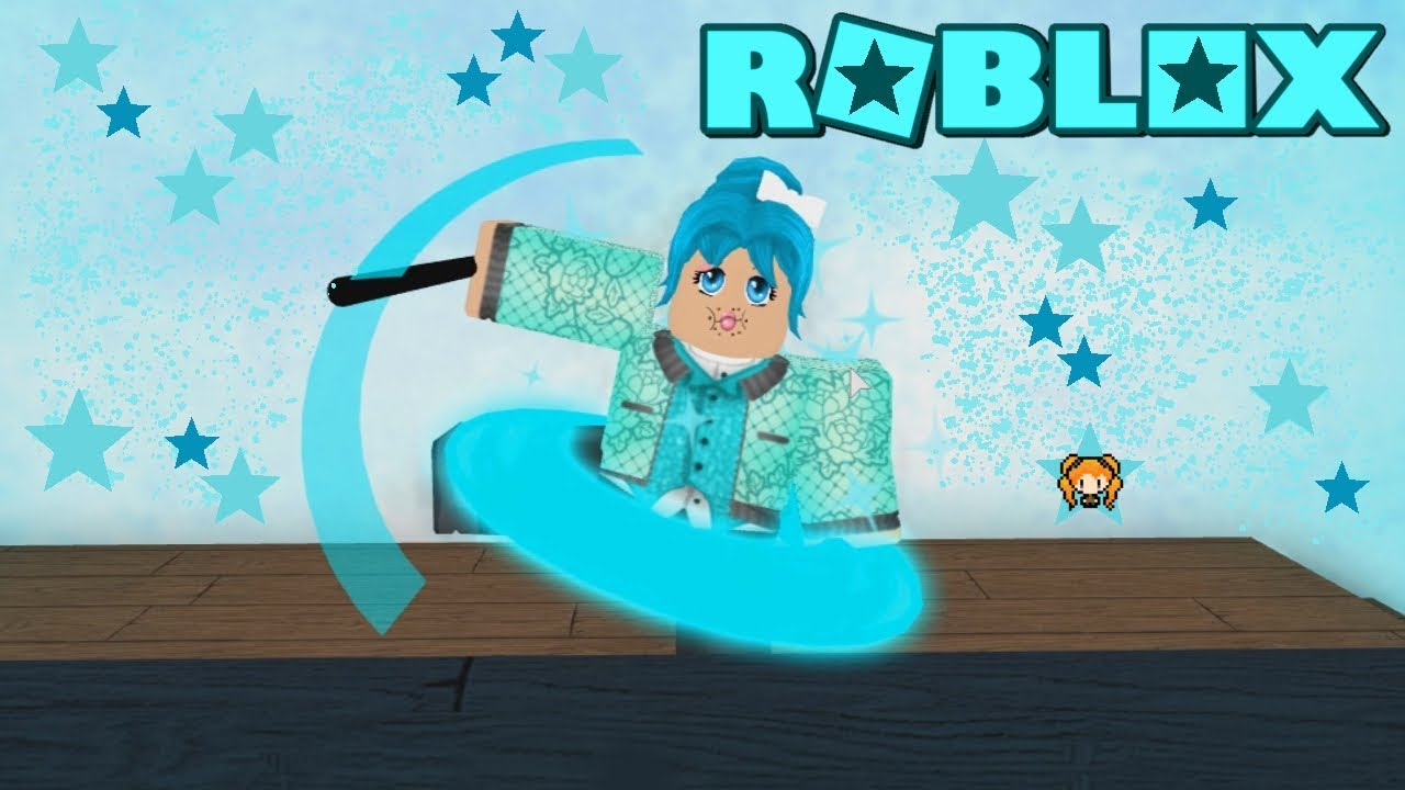 Roblox Dance Your Blox Off Compilation My Best Worst - becoming ballerinas in roblox with my sister lyronyx kid friendly gaming ballet academy roleplay