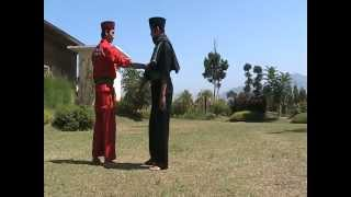 Video PERGURUAN SILAT CINGKRIK GONING TB.BAMBANG INDONESIA...PRACTICAL SANDI download MP3, 3GP, MP4, WEBM, AVI, FLV Agustus 2018