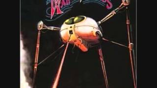 Common Horsell And The Heatray - War of the Worlds (Highlights version)