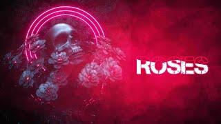 Roses Ringtone (Download Link👇) SAINt JHN - Roses (Imanbek Remix) 😎| New Tiktok Song 💖 | Filmy Dunia