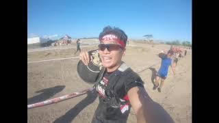 Spartan Philippines 2019 Vermosa Super/Sprint