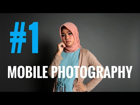 MOBILE PHOTOGRAPHY TIPS AND TRICKS ||  MALAYALAM VIDEO.