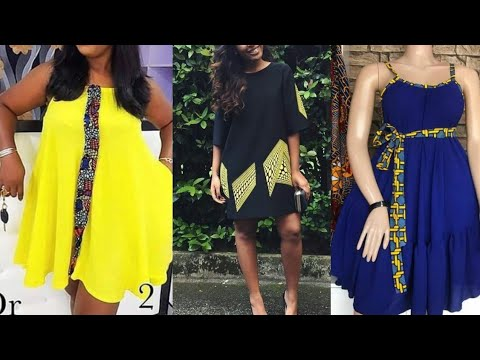 Latest African fashion styles, African fashion, Ankara, African women dresses, African prints,