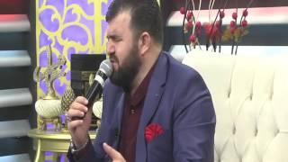 Zordur Kurban Zordur  Mustafa Yılmaz - İlahi