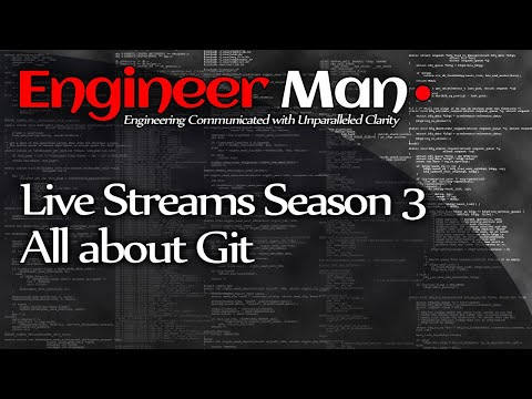 All About Git - EM Live