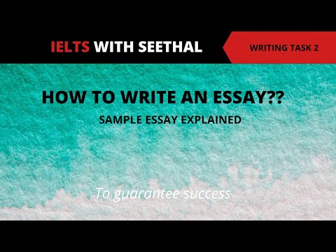 ielts-writing-task-2-|-advantages-/-disadvantages-essay|band-7-plus