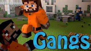 Minecraft | PRISON Ep 7 - MILLIONAIRE!