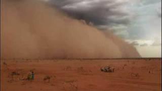 Darude - Sandstorm (JS 16 Remix)