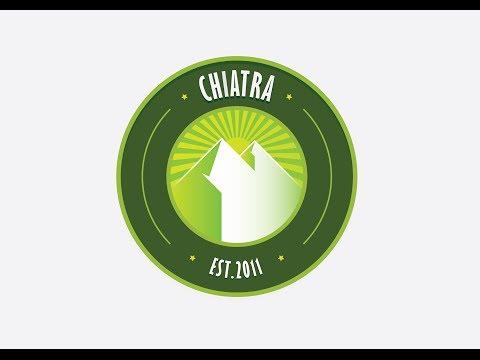 CLT X CHIATRA - Lipdub Piatra-Neamt