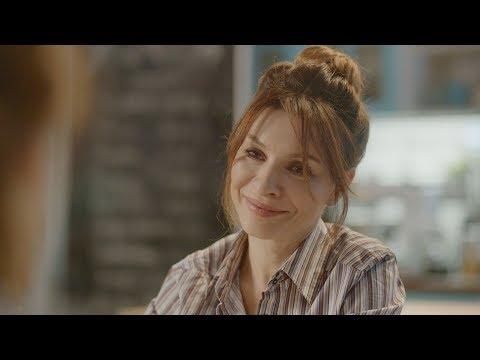 ИП Пирогова: трейлер сериала с Еленой Подкаминской