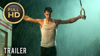🎥 PEACEFUL WARRIOR (2006) | Full Movie Trailer in HD | 1080p