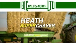 Heath Superchaser BigBaleNorth