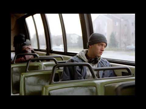 Eminem -  Listen To Your Heart (Remix)