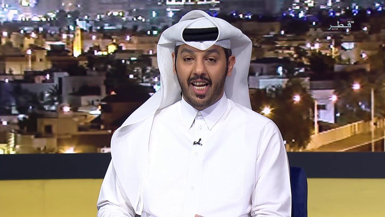 حياتنا - الموسم الثاني - الحلقة 640 الخميس 02/07/2020