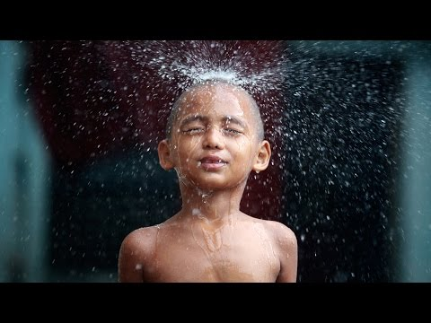 Thomson Reuters Foundation - What We Do